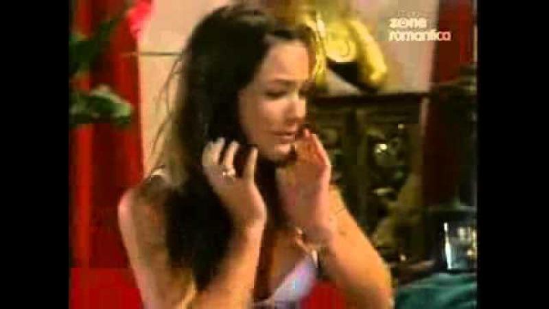 Жена Иуды La Mujer de Judas 2002 Серия 124
