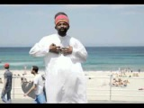 King B-Fine (JAH NO DEAD) -Royal Movement MUSIC VIDEO.mp4