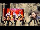 BTS - SPRING DAY ON CRACK (WARNING SECRET MEMBER) BTSBBMAS