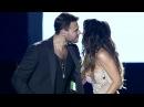 НОВИНКА Зови Меня - Ани Лорак и Emin remix, HD от студии Видео-КВН