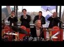 Cubop City Big Band - Omar Hernandez|arr. Marc Bischoff/ Que Sensación