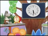 Математика. Определяем время по часам vfntvfnbrf. jghtltkztv dhtvz gj xfcfv
