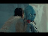 Alok, Bruno Martini, Zeeba - Never Let Me Go (Official Music Video)