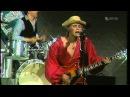 Kake Singers - Me halutaan olla neekereitä (1978)