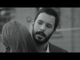 Omer + Defne - Kara Sevda.