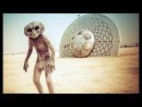 Роковой контакт с НЛО 2019 UFO