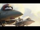 Літачки. Український тизер (2013) HD