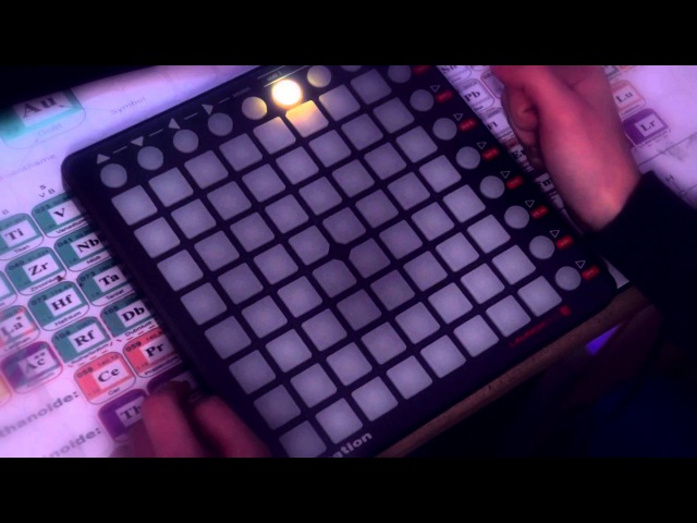 [LAUNCHPAD] I´m An Albatraoz Cover [Cover by Niklas] Download