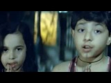 Митхун Чакраборти-индийский фильм:Семья/Parivaar(Полная версия)1987г