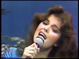Lucia Mendez... Don Coraz