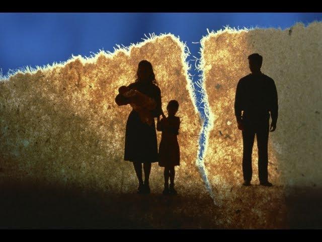Как бросить семью с ребенком? Люблю другую/другого (канал - Елицы)