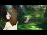 Lost in the Moonlight фильм русская озвучка Chokoba  Дворец лунного света  Moonlight Palace 1 ч