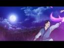 Lost in the Moonlight фильм русская озвучка Chokoba  Дворец лунного света  Moonlight Palace 2 ч