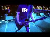 Groove F.K! 20 years concert live (I.F.K. Yotaspace 05.21.2015)