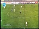 16 Т Ч.СССР 1991 Днепр-ЦСКА Москва - Полный матч