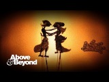 Above &amp Beyond pres. OceanLab