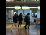 Instagram video by @florence_gj • Feb 8, 2017 at 10:36pm UTC