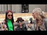 Is Anna Wintour a Lesbian? Zolita Investigates! | Galore TV