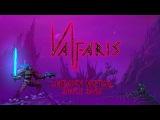 Valfaris | E3 Announcement Trailer | PC, PS4, Xbox One