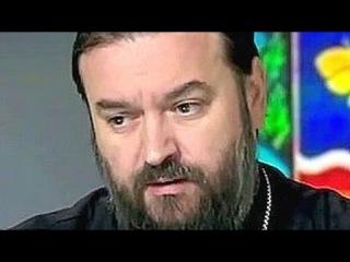 Доски позора для слуг народа (6 12 2016) - Андрей Ткачёв