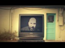 FILM THE POLICE B. Dolan ft. Toki Wright, Jasiri X, Buddy Peace, Sage Francis FILMTHEPOLICE