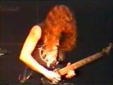 Obituary - Live In Tilburg 17 10 1990
