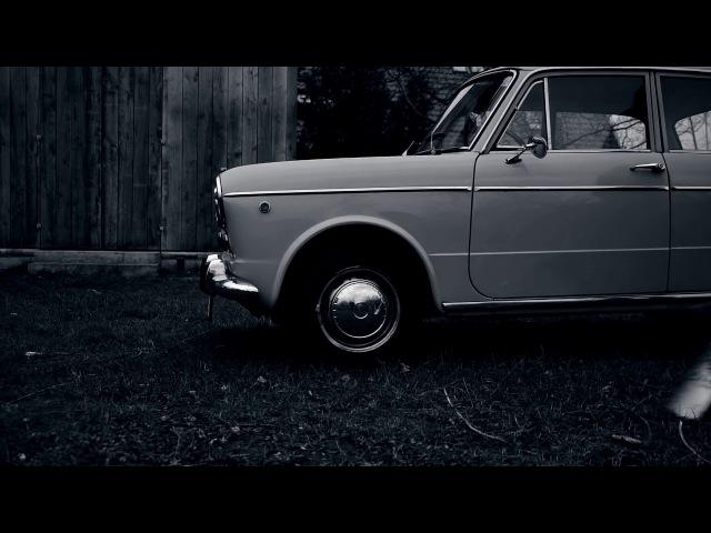 "X MARKS THE PEDWALK - ""SECRETS"" (Official Video)"