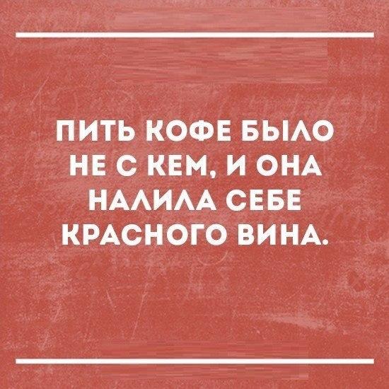 https://pp.vk.me/c637916/v637916015/150fd/JncOkqR3F-c.jpg
