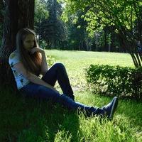 Юлька Чудо, 16 лет, Уфа, Россия