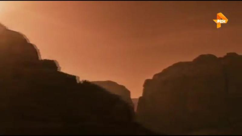 Марс, НАСА и ЦРУ. факты скрывают контакт внеземными цивилизации.Секретные материалы Агентств космических исследований 16.06.2017