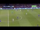 Повтор матча | Ювентус - Реал Мадрид | Лига Чемпионов 201617 | Финал | 2-й тайм