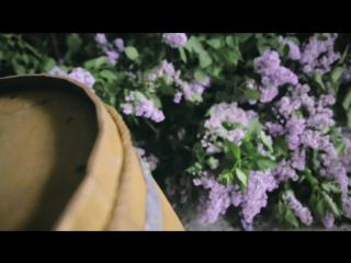 Сиреневые грёзы - Костя и Юля #фотостудиятагил #bd_nt #blackdiamond_nt #вахлачева #декорсвадьбы