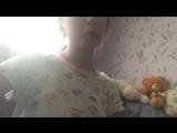 Натали Журавлева  Live