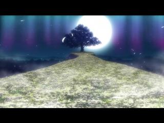 [SHIZA] Перезапись (2 сезон) - Луна и Земля TV2 / Rewrite: Moon Hen, Terra Hen TV2 - 1 серия [Daelit Viki] [2017]