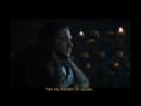 Sansa'ya Tepki - Etkileyici Bir Taklit