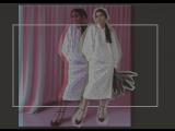 Курс Алины Чичиной - Видео 3