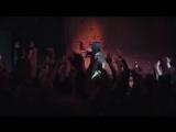 Billy Milligan - Вверх-Вниз (Concert Video)