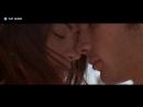 Sasha Lopez - Vida Linda ft Ale Blake & Angelika Vee