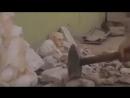 Боевики ИГИЛ кувалдой разбили уникальные статуи в древнем городе Сирии