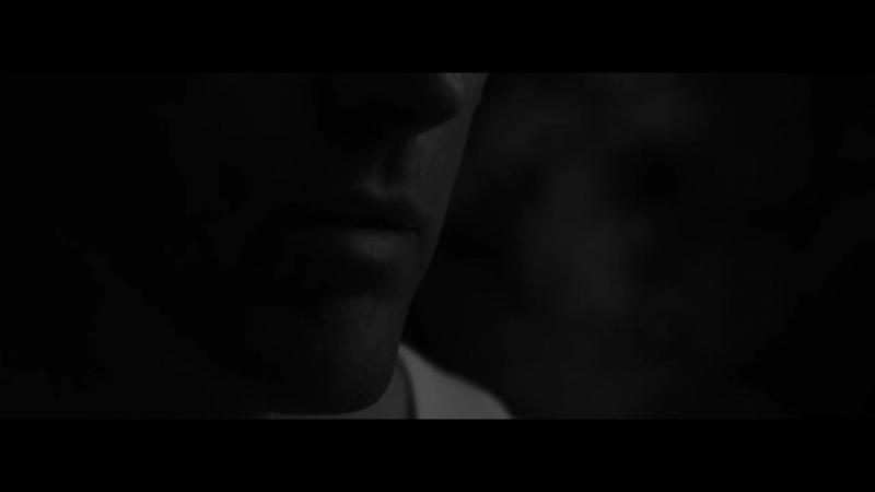 Тени Нигредо (Shadow of Nigredo)