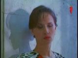 ◄Триста лет спустя(1994)реж.Виктор Волков