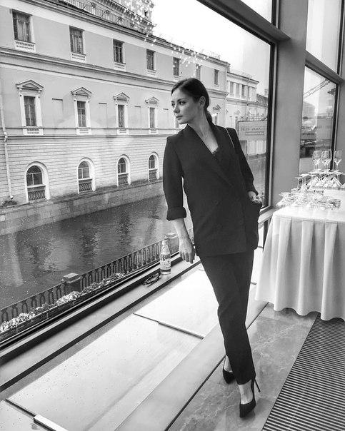 Карина Разумовская, Санкт-Петербург - фото №10