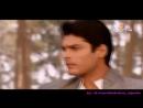 Любовь Ананди и Шива