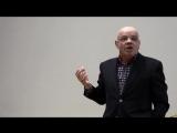 Константин Райкин о современной театральной критике. Фрагмент выступления на Международной научной конференции