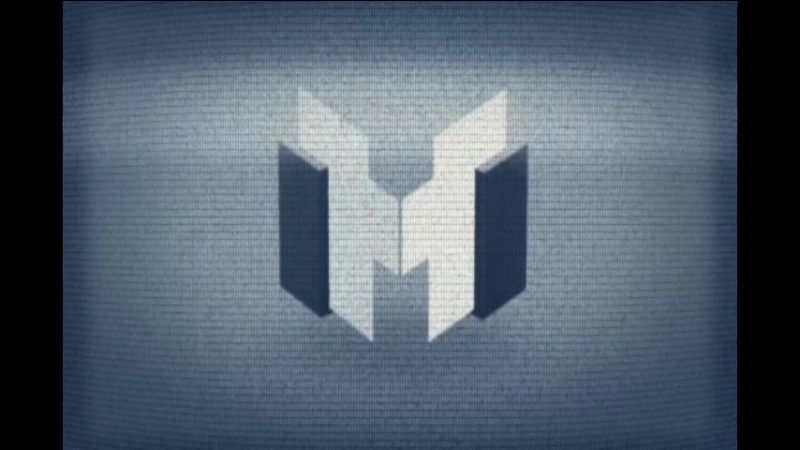 Mr. Marmok - Безнадёга