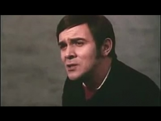 Поет Муслим Магомаев. Лучшее. Ранние годы. Док. музыкальный фильм о жизни и творчестве гениального певца и композитора. (1971)