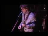 BARCLAY JAMES HARVEST-POOR MANS MOODY BLUES_DL@ARM(1)