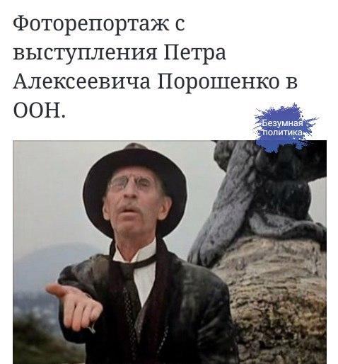 vFSTz_vid0Q.jpg