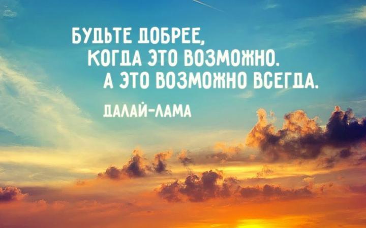 https://pp.vk.me/c637916/v637916273/15f99/zr-Gw5agRhA.jpg
