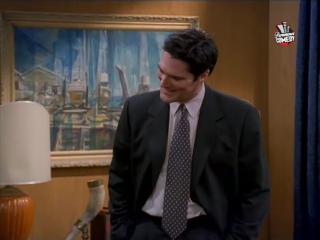 Дарма и Грег 5 сезон 14 серия